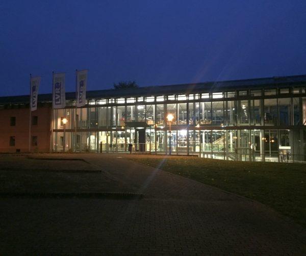 LVR-Niederrheinmuseum Wesel