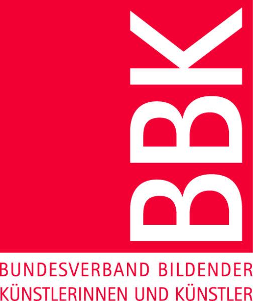 Bundesverband Bildender Künstlerinnen und Künstler NRW