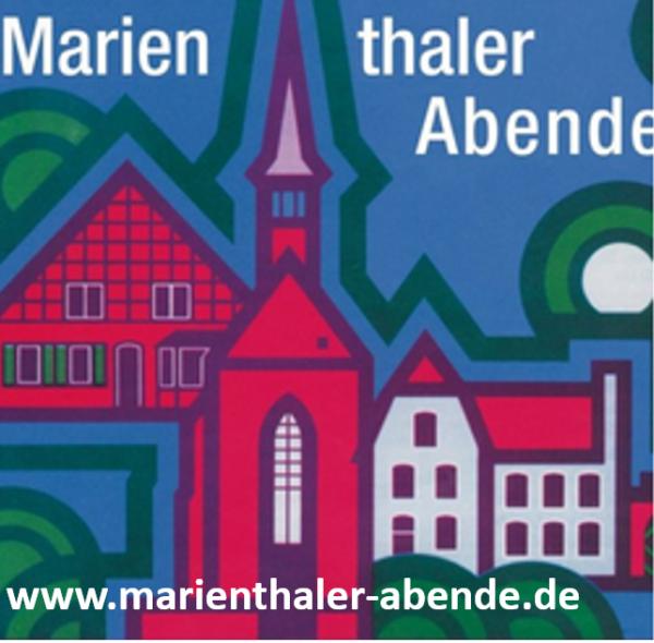Kulturkreis Marienthal e.V.