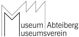 Museumsverein Mönchengladbach e.V.