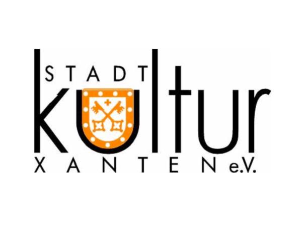 Stadtkultur Xanten e.V.