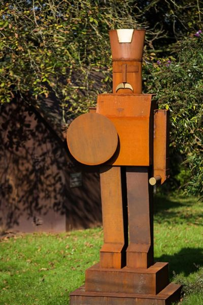 Seewerk Skulpturenpark e.V.