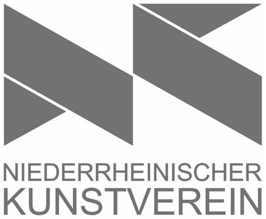 Niederrheinischer Kunstverein e.V.
