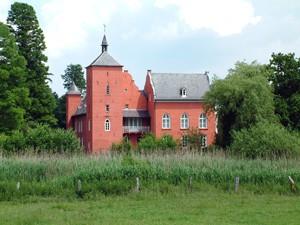 Neukirchen-Vluyn